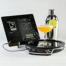 Perfect PDG010 Drink App-Controlled Smart Bartending