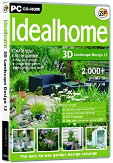 3d home designer 2 deluxe edition