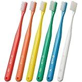 オーラルケア タフト 24 歯ブラシ スーパーソフト 1本 (グリーン)