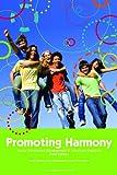 Promoting Harmony: Young Adolescent Development & Classroom Practices