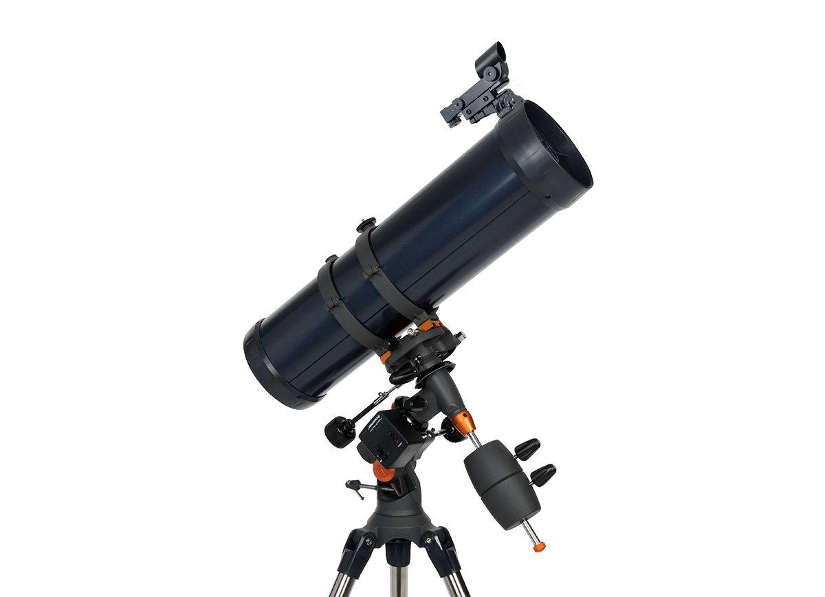 Celestron astromaster eq md motor drive amazon kamera
