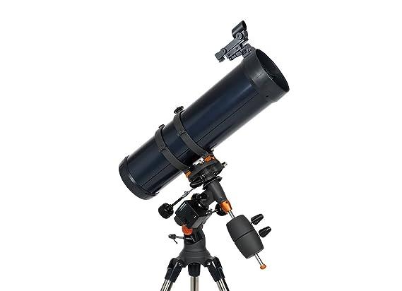 Celestron 31051 astromaster 130eq md motor drive: amazon.de: kamera