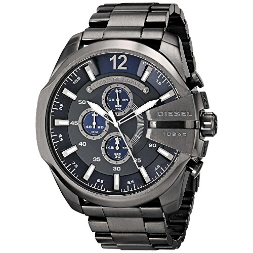 diesel-dz4329-stainless-steel-mens-watch
