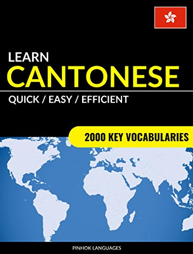 download forskningens termer och begrepp: en ordbok 2011
