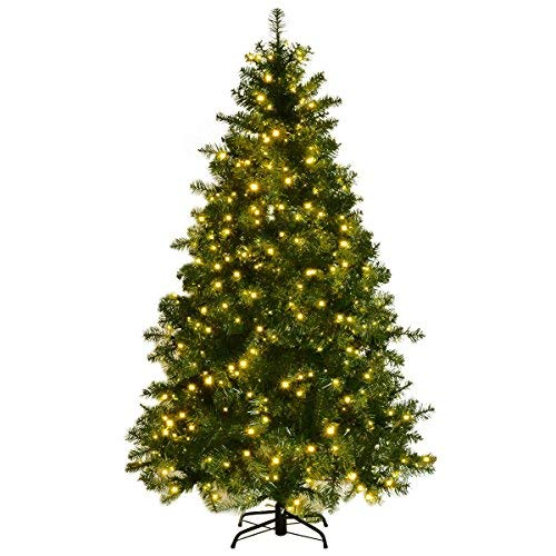 About Led Christmas Tree Lights