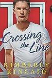 Crossing the Line (Cross Creek)