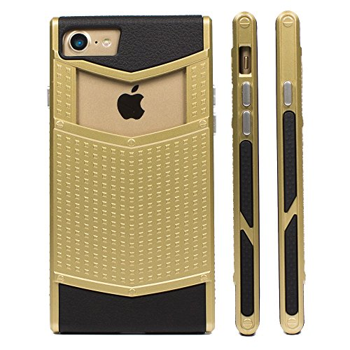 genting-digital-iphone-7-plus-case-shock-absorption-armor-for-iphone-7-plus-case-tough-armor-layered