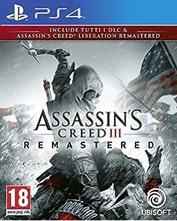 Winning Moves - Juego de Mesa Assassins Creed Turquesa: Amazon.es: Juguetes y juegos