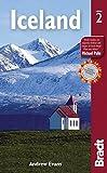Iceland, Andrew Evans, 184162361X