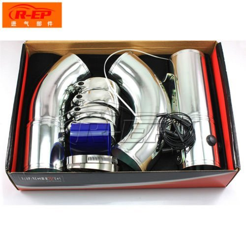3 inch cold air intake pipe - 8