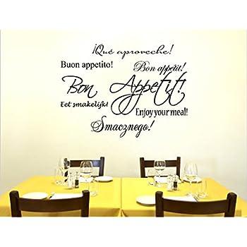 Bon Appetit Hell S Kitchen