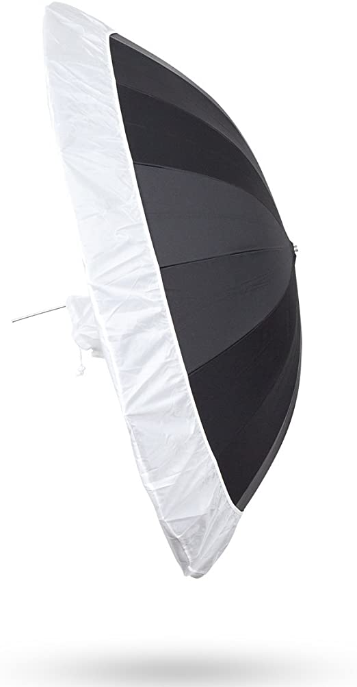 UNPLUGGED STUDIO Diffuser for 60inch Umbrella UN-015