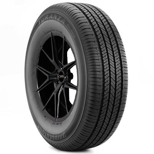 Bridgestone Turanza EL440 Touring Radial Tire-235/45R18 94V