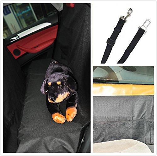 Sofantex Waterproof Hammock Bench Seat Cover