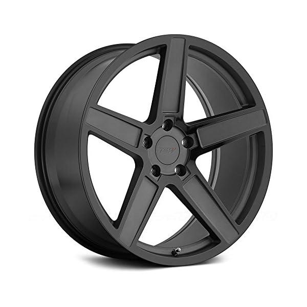 TSW-ASCENT-Grey-Wheel-18x955x120mm40mm-offset