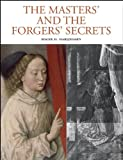 The Masters' and the Forgers' Secrets, Roger H. Marijnissen and G. van de Voorde, 9061539293