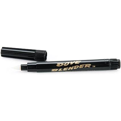 12-Pack Dove Products Dove Blender Pen Refillable