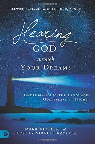 Hearing Through Your Dreams Understanding