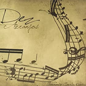 from the album dez arranjos april 21 2012 format mp3 be the first