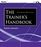 The Trainer's Handbook, Second Edition