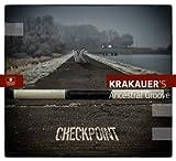 vignette de 'Checkpoint (David Krakauer)'