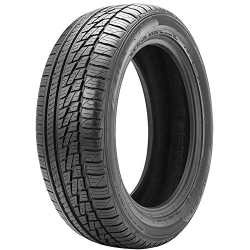 Falken ZIEX ZE950 A/S All- Season Radial Tire-215/60R16 99V