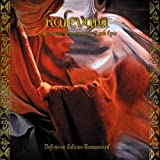 Finnish Progressive Rock Epic by Kalevala