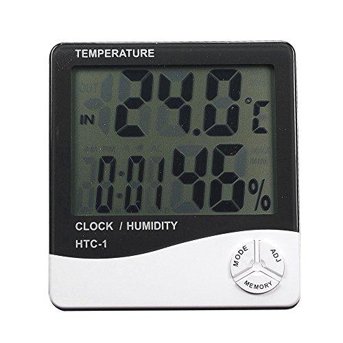 easywin-3-in-1-white-digital-lcd-alarm-clock-temperature-hygrometer-humidity-meter-thermometer-psych