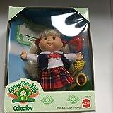 Cabbage Patch Kids Kid - Shalene Margaret