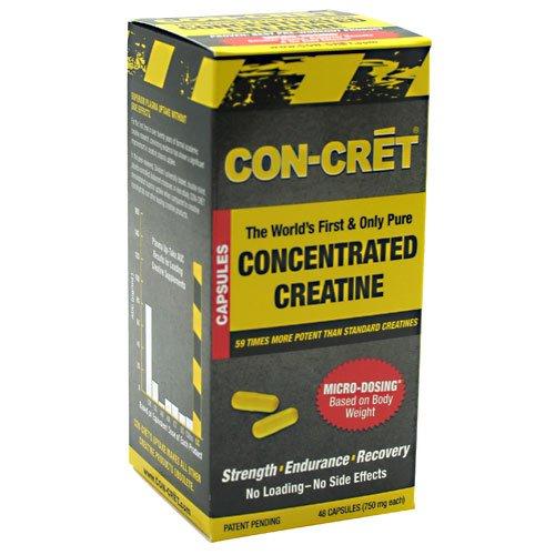 Promera Health Con-cret, Conce...