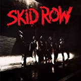 51dAkngcHfL. SL160  - Skid Row Rip Up The Paramount Huntington, NY 11-9-17 w/ The Dead Deads