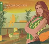 Citrus by Bargrooves