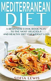 Diet of Celeb Jaws Health