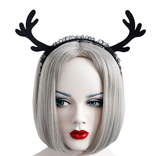 scala-2016-new-christmas-santa-reindeer-antler-hat-deer-horn-christmas-cap-new-gift-xmas-christmas-h