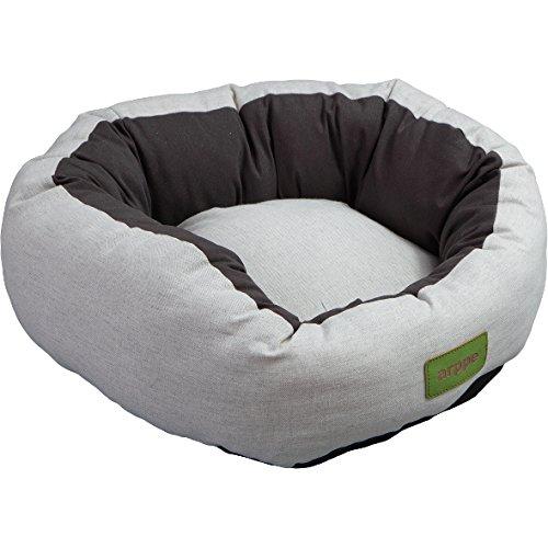 Arppe 333400045149 Cradle Round Balm