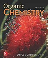 Organic Chemistry, 6th Edition Front Cover