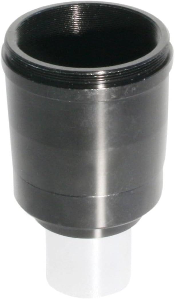 BRESSER SLR Adaptador Microscopio Photo: Amazon.es: Electrónica