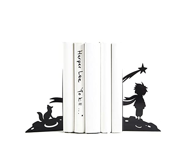 Image result for bookish bookends