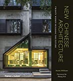 The first survey of China's leading female architects, this book features twenty established and emerging talents addressing the ever-evolving challenges and opportunities of designing in the most populous country on Earth.Over the past decad...