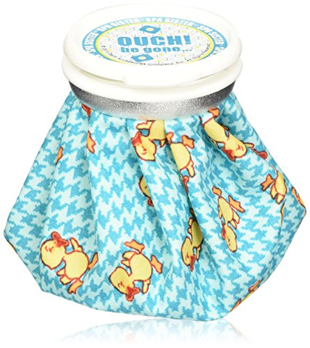 Bath Accessories Ice Bag Duckies product image