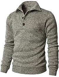 Mens Big Tall Sweaters Amazoncom