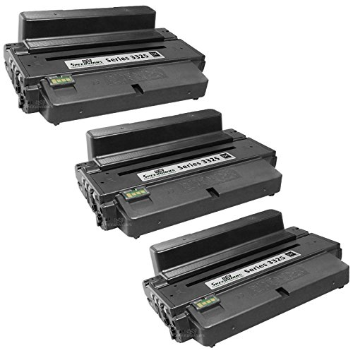 mpatible Xerox WorkCentre 3325 106R2313 High Capacity Black Toner 11, 000 Pages for use in Xerox WorkCentre 3325dni (000 Compatible Toner Cartridge)