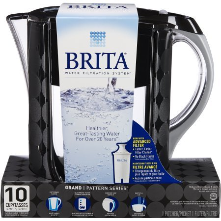 purple brita pitcher - 8