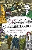 Wicked Columbus, Ohio