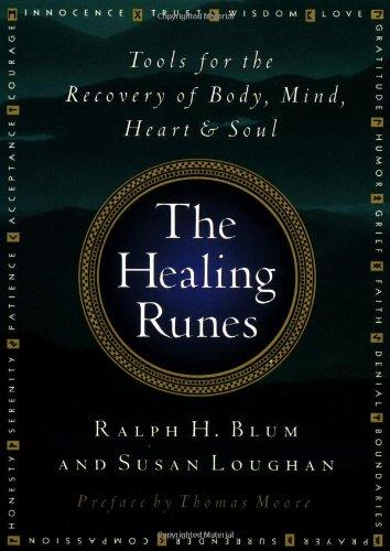 The Healing Runes