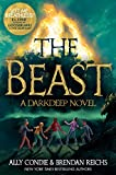 The Beast (The Darkdeep)