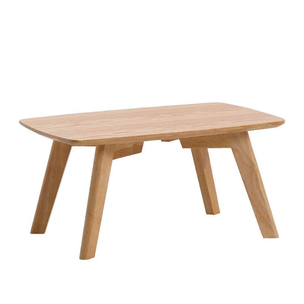 Haushalt Kleiner Couchtisch Rechteckiger Niedriger Tisch Freizeit Kung Fu Teetisch Massivholz Tatami Tisch Kinderarbeit Tisch Schlafzimmer Bett Computer Tisch Bucht Fenstertisch