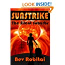 Sunstrike: The Silent Suburbs