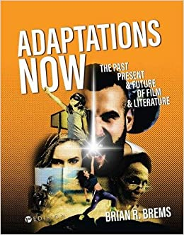 Amazon com: Adaptations Now: The Past, Present, and Future