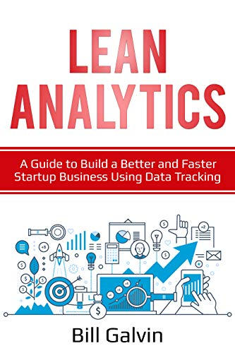 67 Best Lean Startup Books of All Time - BookAuthority